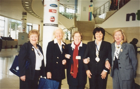 federation-conference-2003-1a