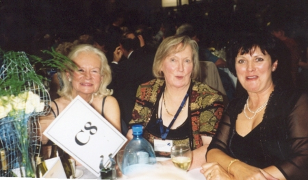 federation-conference-2003-1c