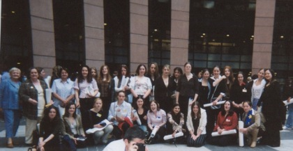 public-speaking-finalists-strasbourg-2003