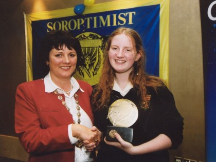 public-speaking-winner-aimee-joyce2003