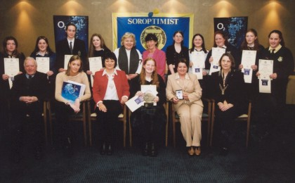 public-speaking-winners-group-2003