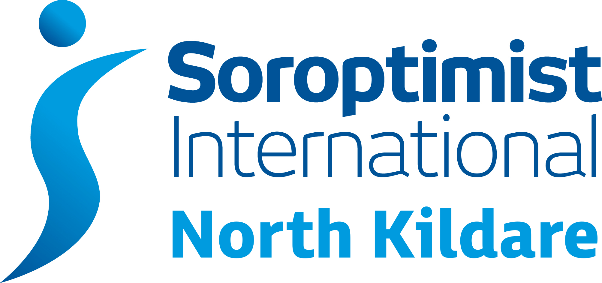 Soroptimist International North Kildare