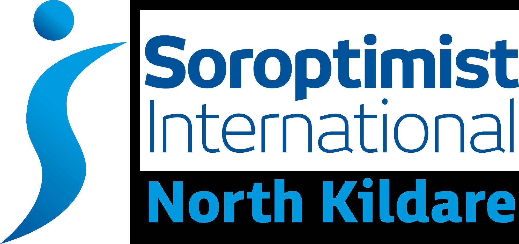 Soroptimist International North Kildare